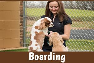 boarding-sub