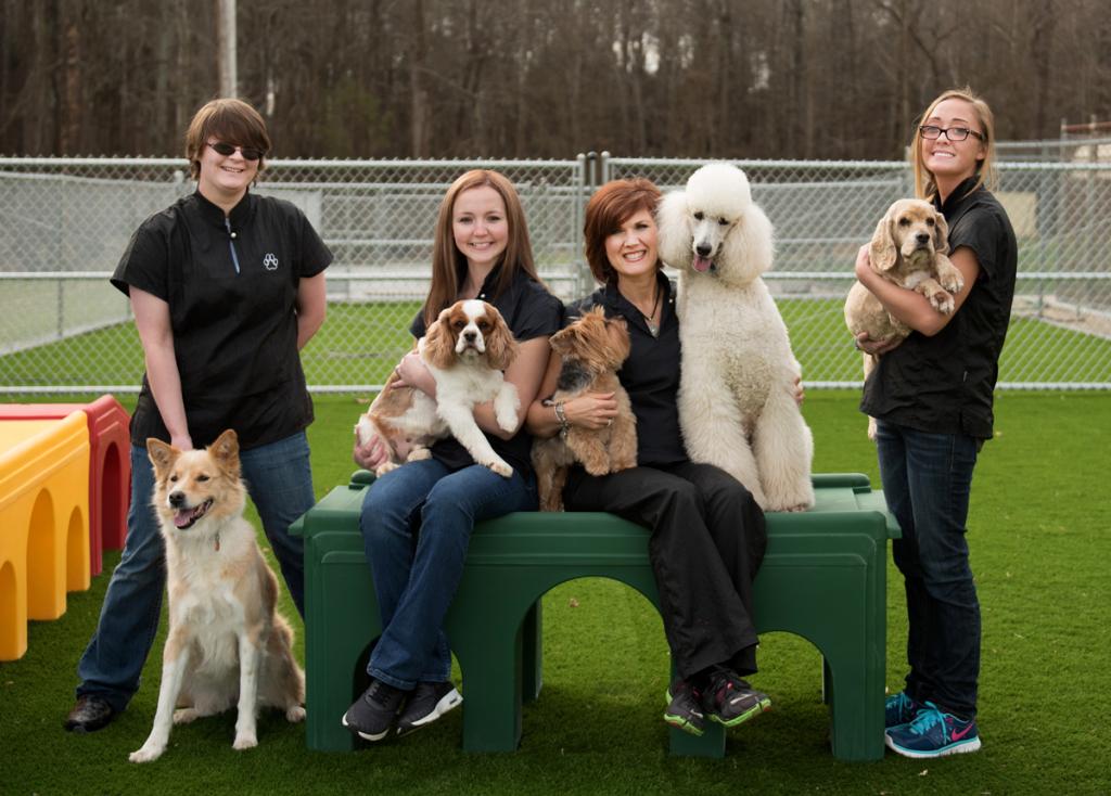 dog-groomer-statesville-nc2218-newspaper