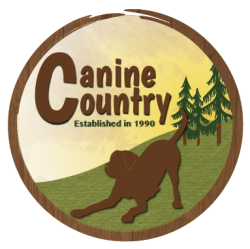 Canine Country logo_fonts&colors.jpg CanineCountry logo_two color circle.jpg CanineCountry logo_circle.jpg CanineCountry logo_legacy-test.png CanineCountry logo_main550.png CanineCountry logo_main960.png CanineCountry logo_main.png CanineCountry logo_rectangle_noEstablished.jpg CanineCountry logo_rectangle_noEstablished.png CanineCountry logo_circle.png CanineCountry logo_circle.png CanineCountry logo_legacy-test.png CanineCountry logo_main.png CanineCountry logo_main550.png CanineCountry logo_main960.png CanineCountry logo_rectangle_noEstablished.jpg CanineCountry logo_rectangle_noEstablished.png CanineCountry logo_two color circle.png CanineCountry logo_two color circle.png CanineCountry-logo_main960-150x150.png CanineCountry-logo_main960-150x150.png CanineCountry-logo_main960-150x150.png CanineCountry-logo_main960-300x165.png CanineCountry-logo_main960-300x165.png CanineCountry-logo_main960-300x165.png CanineCountry-logo_main960-768x422.png CanineCountry-logo_main960-768x422.png CanineCountry-logo_main960-768x422.png CanineCountry-logo_main960.png CanineCountry-logo_main960.png CanineCountry-logo_main960.png caninecountry-logo-rec.jpg caninecountry-logo-rec.jpg caninecountry-logo-rec.jpg